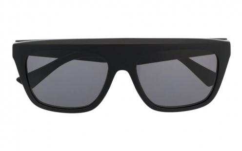 Γυαλιά Ηλίου Bottega Veneta BV1060S 001