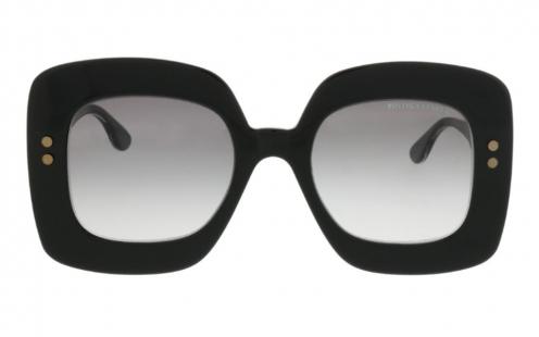 Γυαλιά Ηλίου Bottega Veneta BV0273S 001