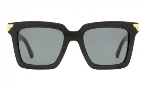 Γυαλιά Ηλίου Bottega Veneta BV1005S 001