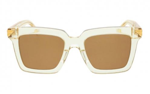 Γυαλιά Ηλίου Bottega Veneta BV1005S 005