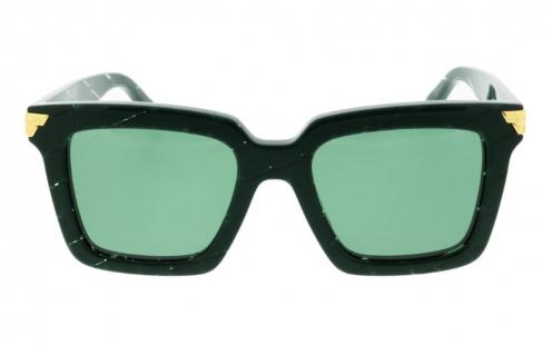 Γυαλιά Ηλίου Bottega Veneta BV1005S 008