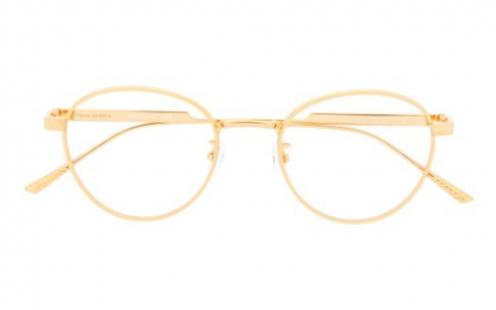 Γυαλιά Οράσεως Bottega Veneta BV1016OA 002