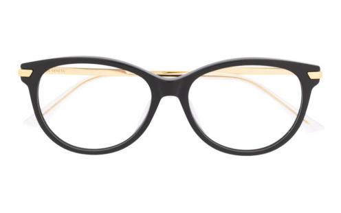 Γυαλιά Οράσεως Bottega Veneta BV1039O 001