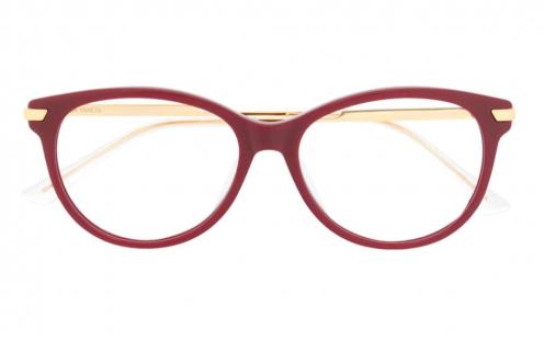 Γυαλιά Οράσεως Bottega Veneta BV1039O 004