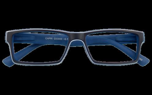 Γυαλιά Πρεσβυωπίας I Need You Capri G53000