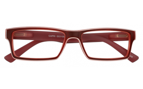 Γυαλιά Πρεσβυωπίας I Need You Capri G53100