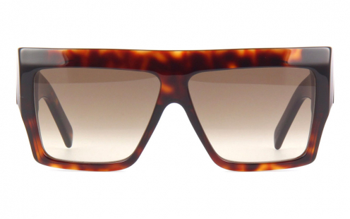 Γυαλιά Ηλίου Celine CL40092I 52F