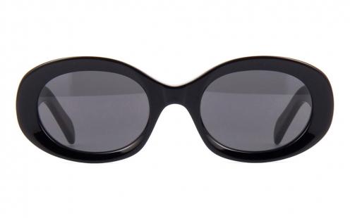 Γυαλιά Ηλίου Celine CL40132I 01A