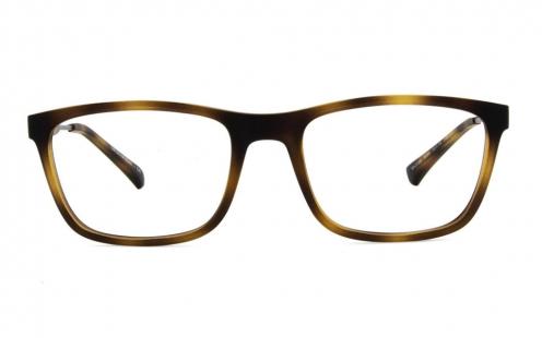 Γυαλιά Οράσεως Emporio Armani EA 3165 5089