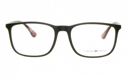 Γυαλιά Οράσεως Emporio Armani EA 3177 5042