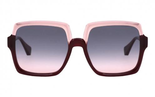 Γυαλιά Ηλίου Gigi Studios VIVIENNE 6506/6
