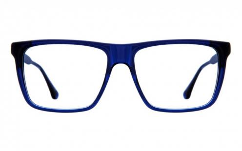 Γυαλιά Οράσεως Gigi Studios EDISON 6528/3
