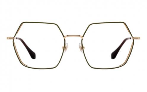 Γυαλιά Οράσεως Gigi Studios LINDA 6503/9