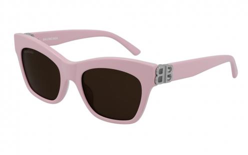 Γυαλιά Ηλίου Balenciaga BB0132S 004