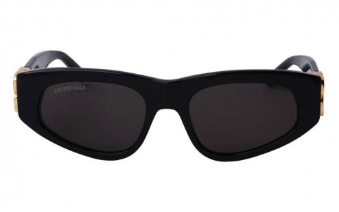 Γυαλιά Ηλίου Balenciaga BB0097S 002