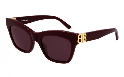 Γυαλιά Ηλίου Balenciaga BB0102SA 003