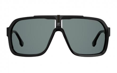 Γυαλιά Ηλίου Carrera 173/S 40G9K