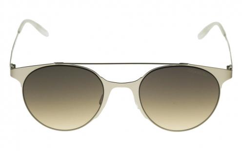 Γυαλιά Ηλίου Carrera 115/S 3YGFI