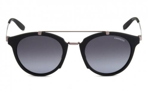 Γυαλιά Ηλίου Carrera 126 S QGGHD 6c67229ffd5