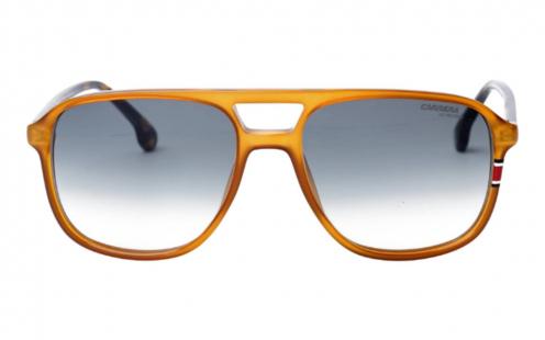 Γυαλιά Ηλίου Carrera 143/S 086QT