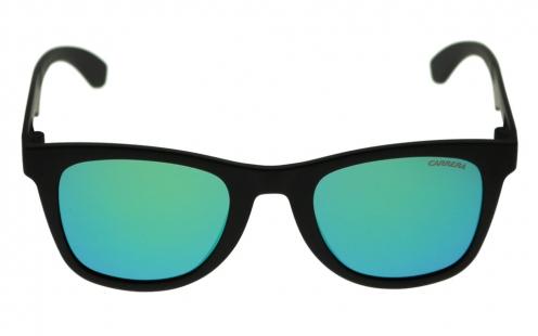 Γυαλιά Ηλίου Carrera 6000/ST DL5Z9