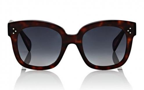 Γυαλιά Ηλίου CELINE CL 40002U 54D