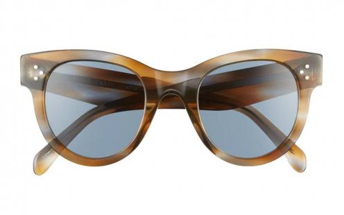 Γυαλιά Ηλίου CELINE CL 40003IN 55V