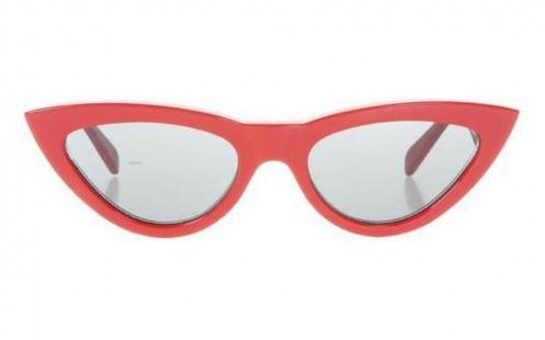 Γυαλιά Ηλίου CELINE CL 40019I 01C