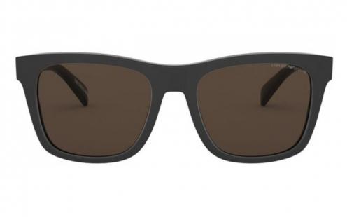 Γυαλιά Ηλίου Emporio Armani EA 4142 5042/73