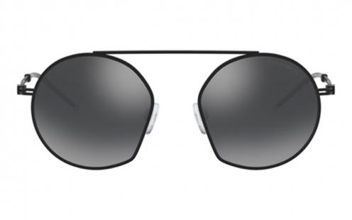 Γυαλιά Ηλίου Emporio Armani ΕΑ 4123 5719/80