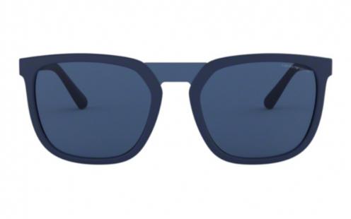 Γυαλιά Ηλίου Emporio Armani EA 4117 5017/6G