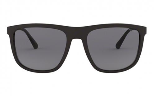 Γυαλιά Ηλίου Emporio Armani EA 4124 5725/4T