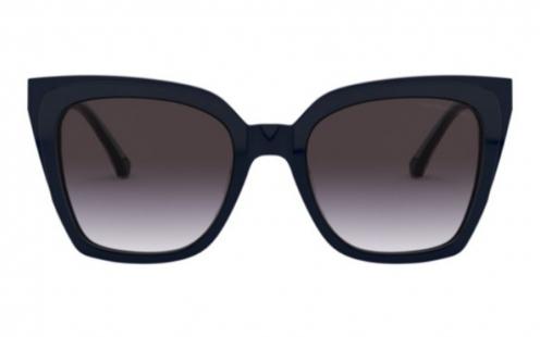 Γυαλιά Ηλίου Emporio Armani EA 4127 5742/87