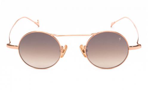Γυαλιά Ηλίου Eyepetizer UN C-4-M-I-25F