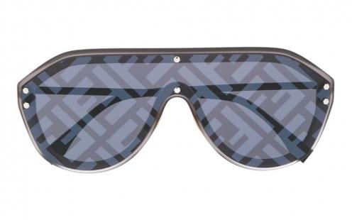 Γυαλιά Ηλίου FENDI FF M0039/G/S V81MD