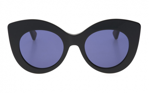 Γυαλιά Ηλίου FENDI FF 0306S WR7KU