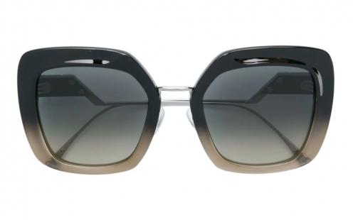Γυαλιά Ηλίου SAINT LAURENT SL 244 VICTOIRE 001