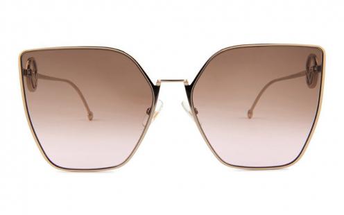 Γυαλιά Ηλίου FENDI FF 0259/S 2O553