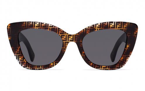 Γυαλιά Ηλίου Fendi FF 0327/S 086IR