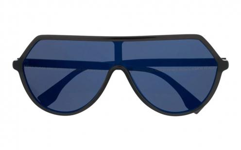 Γυαλιά Ηλίου FENDI FF 0377/S KB78N