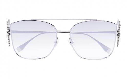 Γυαλιά Ηλίου Fendi FF 0380/G/S 6LBIC