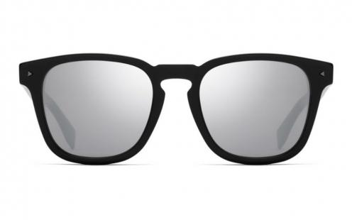 Fendi FF M0018/S OIT/T4 Sunglasses