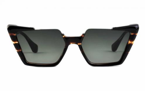 Γυαλιά Ηλίου Gigi Studios CORNELIA 6452/2