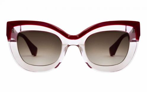 Γυαλιά Ηλίου Gigi Studios ELEONORA 6482/6