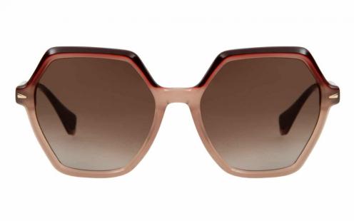 Γυαλιά Ηλίου Gigi Studios RIVER 6545/6