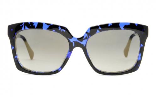 Γυαλιά Ηλίου Gigi Barcelona Juliette 6166/7