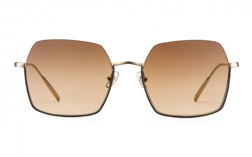 Γυαλιά Ηλίου Gigi Barcelona FRIDA 6374/0