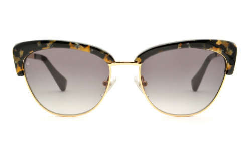 Γυαλιά Ηλίου Gigi Barcelona Grace 6105/1