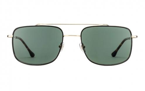 Γυαλιά Ηλίου Gigi Barcelona HARRY 6379/9
