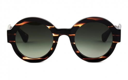 Γυαλιά Ηλίου Gigi Barcelona LAURA 6454/1